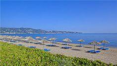 Ammoudara beach, Heraklion Crete