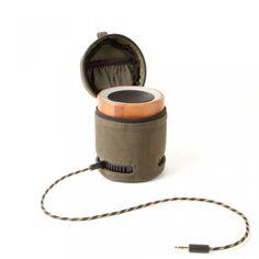 Chant Portable Audio System