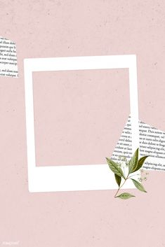 Photo Frame - Photography Tips You Should Know About Photo Collage Template, Image Collage, Collage Photo, Photo Collages, Wall Collage, Framed Wallpaper, Cute Wallpaper Backgrounds, Cute Wallpapers, Polaroid Picture Frame