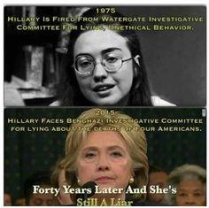 179 Best Clinton Images Politics Liberal Hypocrisy Liberal Logic