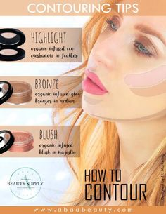 NOW Get Free Beauty Tips By Abaa Beauty Supply