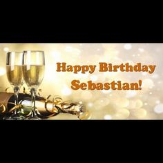 Birthday wishes from Suzanne Martin #happybirthdayseb #sebsoloalbum #teamseb #sebdivo #sifcofficial #ildivofansforcharity #sebastien #izambard #sebastienizambard #ildivo #ildivoofficial #sebontour #singer #band #music #musician #concert #composer #producer #artist #french #handsome #france #instamusic #amazingmusic #amazingvoice #greatvoice #tenor #teamizambard