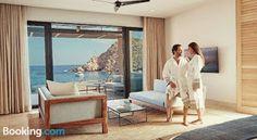 Montage Los Cabos Cabo, Travel, Home Decor, Viajes, Decoration Home, Room Decor, Destinations, Traveling, Trips
