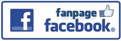 create facebook page for business Create Facebook Page, Facebook Fan Page, Just A Reminder, Master Class, Online Business, Marketing, Motivation, Youtube, How To Make