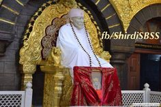 "❤ JAI SATGURU SAINATH ❤   ""Bow to Shri Sai & Peace Be to all""  ❤️ॐ❤️OM SAI RAM❤️ॐ❤️  Please share; FB: www.fb.com/ShirdiSBSS Twitter: https://twitter.com/shirdisbss Blog: http://ssbshraddhasaburi.blogspot.com  G+: https://plus.google.com/100079055901849941375/posts Pinterest: www.pinterest.com/shirdisaibaba"
