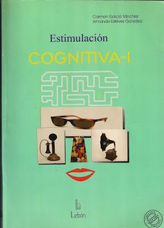 material psicopedagogico: Libros