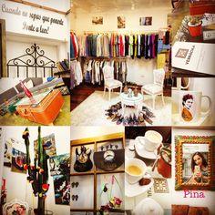 """Hoy: #BARRANCO  quartiere degli artisti. """"Cuando no sepas que ponerte, ponte a leer!""""   Bienvenidos al #Vernacula ❤☕️ ️ ..Donde se puede tomar un cafe muy bonito en un lugar pleno de colores, arte y ropas de artistas Peruanos ❤️ Bellissimo! One of the best places in Lima!  #Lima #Perù #lifeinperu #LimaGallery #igersperu  #todoinlima @vernacula_barranco #coffee #caffé #cafe #cafeperuano"""