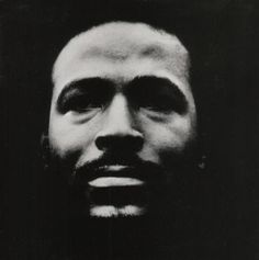 marvin gaye-troubled man