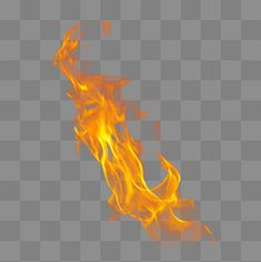 Elemental fire flame pattern burning flame PNG Image and Clipart Desktop Background Pictures, Studio Background Images, Light Background Images, Blur Background Photography, Blur Photo Background, Background Wallpaper For Photoshop, Arte Pop, Poster Ideas, Youtube Video Ideas