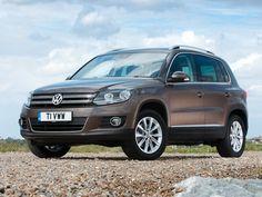 Volkswagen Tiguan - отличный автомобиль для грибов и рыбалки - http://amsrus.ru/2014/10/21/dizayn-infiniti-fx-37-ustarel-a-sovremennyie-dvigateli-neekonomichnyi/