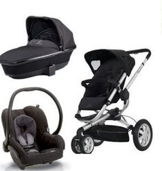 Quinny Buzz Stroller WITH Tukk Bassinett and Maxi-Cosi Mico Car Seat (Black) Quinny http://www.amazon.com/dp/B00D1YF1BA/ref=cm_sw_r_pi_dp_3lStvb0ETMN85