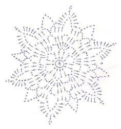 LFO Schwarz Medaillon Kleid - Hawthorn Xiuse - Tee-Reim