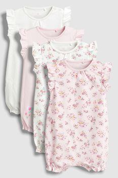 b8f7810251d07 27 Best Baby Girl Clothing images in 2019