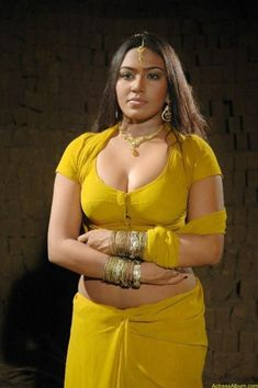 Veeran-Muthu-Raku 1