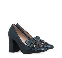 c1d6606c397 296 Best Shoes images in 2019   Calvin klein, Furla, Platform