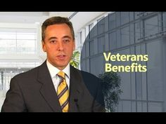 Have you been denied Veterans Benefits? | d'Oliveira & Associates Veterans Benefits Attorney - 844-292-1318 Rhode Island legal aid -  Veterans Benefits Website: http://www.good-legal-advice.com/veterans-benefits.htm d'Oliveira & Associates 250 Eddie Dowling Hwy. North Smithfield, RI 02896 (401) 762-4006 Email: TdOliveira@dmlaw.com If you are a disabled military veteran, you may be entitled to Veterans Benefits.  The injury and disability attorneys at d'Ol