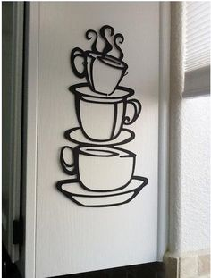 Toprate(TM) Coffee Cup Double sided visual Removable Wall Vinyl Sticker Decals Decor Art Bedroom Design Mural Quotes For Window Glass Door Toprate(TM),http://www.amazon.com/dp/B00F4SJBR6/ref=cm_sw_r_pi_dp_1AnCtb1P0JN3MH9G