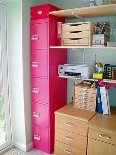 armario escolar decoracao - Pesquisa Google