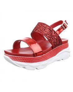 Schuhe shoes auf Pinterest
