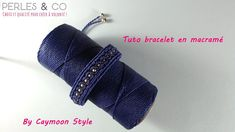 2 x 80 2 x 290 8 x 50 Macrame Bracelet Patterns, Macrame Bracelet Tutorial, Crochet Bracelet, Macrame Art, Macrame Jewelry, Micro Macrame Tutorial, Micro Macramé, Homemade Jewelry, Diy Schmuck