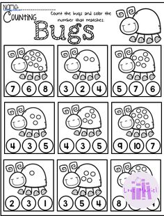 Letter M Discover Kindergarten Spring Math and Literacy Worksheets These spring worksheets are great for practicing Kindergarten math and literacy concepts! Spring Activities, Math Activities, Kindergarten Learning, Kindergarten Math Worksheets, Homeschool Math, Japanese Language, Spanish Language, French Language, Spanish Lessons