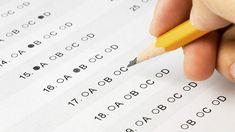 Estudante que tirou 10 na OAB dá dicas para mandar bem na prova