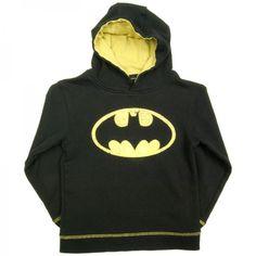 Bluza Batman od DC Comics 122/128