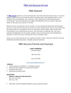 Resume Format Usa Resume Format Download In Ms Word Download My Resume In Ms Word