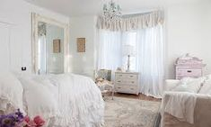 modern chic bedroom furniture - Google Search