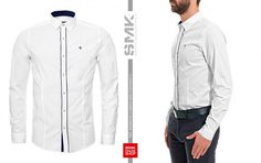 http://smkjeans.blogspot.pt/search?updated-max=2016-06-02T18:19:00+01:00