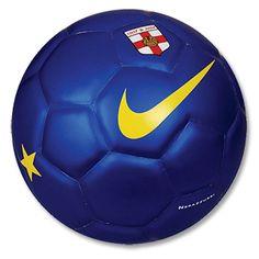 Nike 2008 Inter Milan Miniball - Royal 2008 Inter Milan Miniball - Royal http://www.comparestoreprices.co.uk/football-kit/nike-2008-inter-milan-miniball--royal.asp