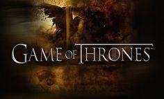 Quem é seu melhor amigo em Game of Thrones? >> https://www.tediado.com.br/09/quem-e-seu-melhor-amigo-em-game-of-thrones/