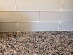 Caledonia Granite on Pinterest   Ryan Homes Rome, Quartz Kitchen ...