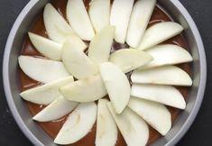 Ranskalainen+omenapiirakka+käännetään+ylösalaisin+–+lopputulos+on+majesteettinen Honeydew, Fruit, Food, Meal, Honeydew Melon, The Fruit, Eten, Meals
