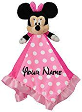 Brand New Page here! Personalized Kids Gifts including official DISNEY Brand Gofts You can Personalize!!!! #personalizedkidsgifts #personalisedkidsgifts #gifts #personalized