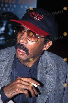 Archival Pictures - Globe Photos - 45506 Jennifer Lee, Richard Pryor, Stand Up Comedians, Celebrity Pictures, First World, The Man, Globe, Actors, American
