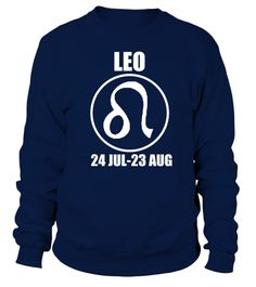 # Leo Thing   zodiac   T shirt .  HOW TO ORDER:1. Select the style and color you want: 2. Click Reserve it now3. Select size and quantity4. Enter shipping and billing information5. Done! Simple as that!TIPS: Buy 2 or more to save shipping cost!This is printable if you purchase only one piece. so dont worry, you will get yours.Guaranteed safe and secure checkout via:Paypal | VISA | MASTERCARD