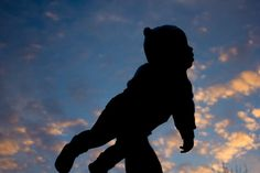 Childrens Portraits // Alisha Parpart Photography // Located in Lincoln, NE