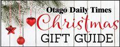 Endocrine disruptor claims 'war'   Otago Daily Times Online News : Otago, South Island, New Zealand & International News