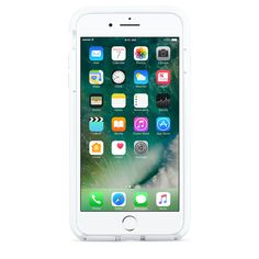be109dc0b3d Tech21 Evo Mesh Case for iPhone 8 Plus/7 Plus - Apple Iphone 7 Plus