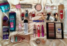 the best of drugstore and tips to nejlepší z naší drogérií a další tipy #makeup #beauty #cosmetic #skincare #haircare #drugstore #haul #shopping #makeuphaul #drugstorehaul #czech #beautyblogger #czechgirl #czechblogger #sk