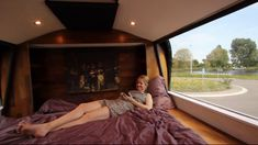 Sublime 17 Ideas of RV Home You Will Definitely Love https://decoratio.co/2018/01/12/rv-home/ Best RV or camper is the one that can make you feel like home when you come into it. Therefore, it is always a great idea to decorate an RV home for yourself.