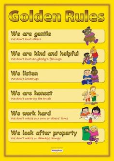 ... management on Pinterest | Behavior management, Classroom management