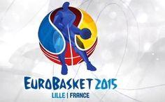 SPAGNA - LITUANIA IN DIRETTA STREAMING GRATIS, FINALE EUROBASKET - 20/9/2015 ORE 19.00 EuroBasket 2015 è giunto al suo atto finale. Stasera, alle 19, Spagna e Lituania si giocheranno il titolo di campione d'Europa sul parquet del Pierre-Mauroy di Lille, gremito sugli spalti con 27mila  #spagna #lituania #basket #streaming