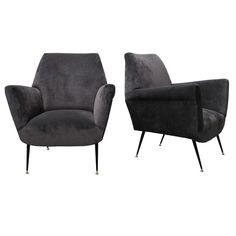 1950s-pair-of-armchairs