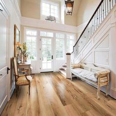 Vinyl Wood Flooring, Luxury Vinyl Flooring, Wood Vinyl, Luxury Vinyl Plank, Waterproof Vinyl Plank Flooring, Light Hardwood Floors, Oak Flooring, Hickory Wood Floors, Vinyl Wood Planks
