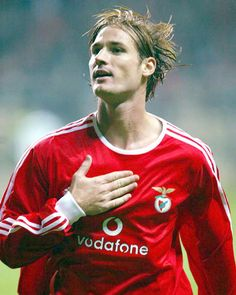 11 years have passes since your death. Fifa, Benfica Wallpaper, Football Love, Star Wars, Cristiano Ronaldo, Four Square, Portugal, In This Moment, History