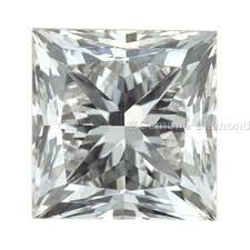 wedding rings Leading wholesale black diamonds supplier from India, A huge collection of Black Diamond Engagement Rings, loose diamonds,beads, rings and wedding bands. https://www.gemonediamond.com