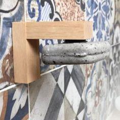 Portasapone magnetico - si monta senza bucare la parete – Minima Shop No Waste, Accessories, Jewelry Accessories