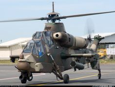 AH-2 Rooivalk Combat Helicopter Attack Helicopter, Military Helicopter, Military Aircraft, Flying Vehicles, Army Vehicles, Air Fighter, Fighter Jets, Fighter Aircraft, South African Air Force